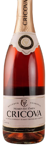 Cricova-–-Original-Sparkling-Rose