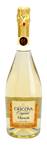 Cricova--Original-Sparkling-Muscat