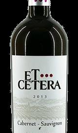 Et-Cetera-–-Cuvee-Rouge-2013