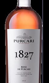 Purcari-–-Rose-de-Purcari-2012
