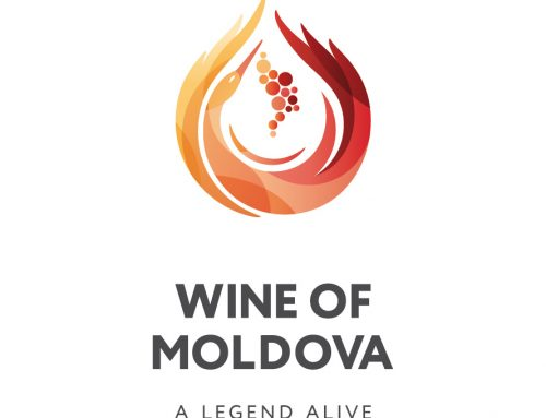 Wines From Moldova