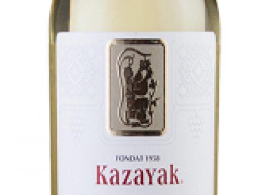 Kazayak Viorica