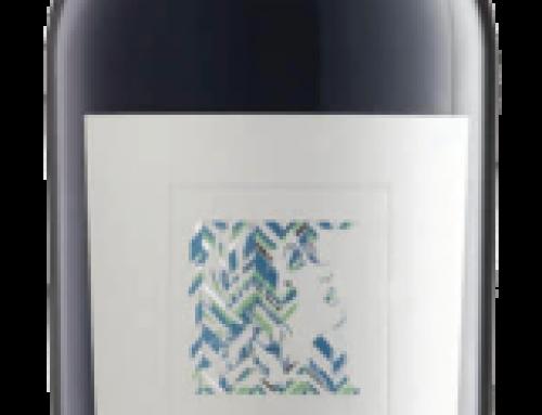 Gitana Winery Rara Neagra