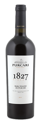 Purcari-Rara-Neagra-De-Purcari-2013-Label