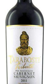 chateau-vartely-taraboste-cabernet-sauvignon-2011.jpg